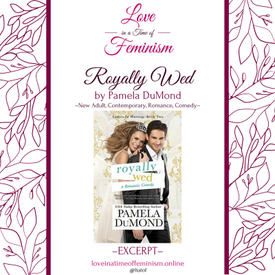 royally-wed-excerpt